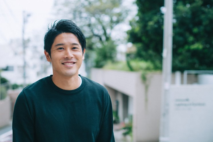 (c)Asami Enomoto
