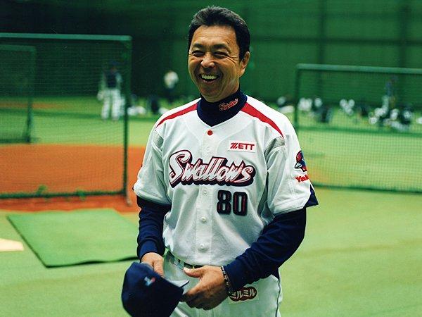 小川淳司の画像 p1_17