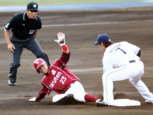 野球の画像 p1_23