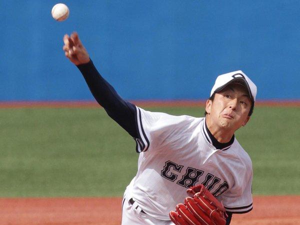 大石達也 (野球)の画像 p1_29