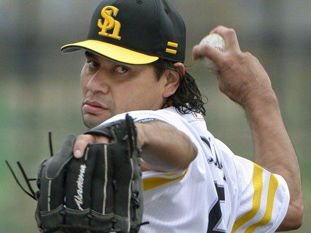 加藤哲郎 (野球)の画像 p1_32
