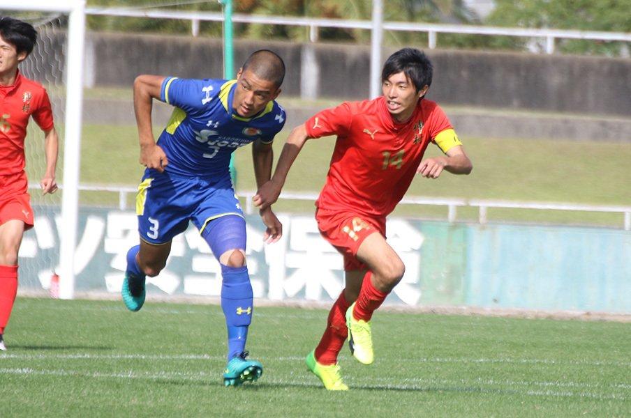 Category:横浜F・マリノスの選手...