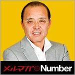 Number Web